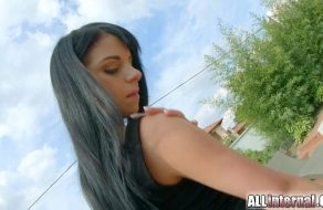 Amateur fucking of son and mom in the kitchen Tjumen