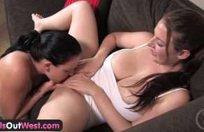 Anal sex with the maid in the House