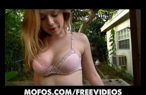 Live fetish sex rich woman with his girlfriend