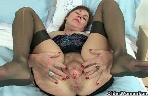 Babes sexy bums chap very lewd Porn movies